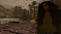 It starts with a smile (mackinit) Tags: firestorm secondlife story brooke gardens scene nature life real roleplay rp sl sims paris landscape me selfportrait selfie model darkhole water sky reflectionsecondliferegionheavenlygroovesecondlifeparcelitallstartswithasmilesecondlifex167secondlifey130secondlifez22