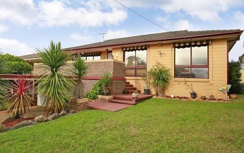 64 Raymond Av, Campbelltown NSW 2560