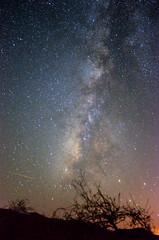 DSC_0362 (ashish_d) Tags: jordan travel petra wadirum amman