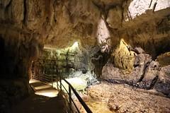 Grotte di Stiffe_54