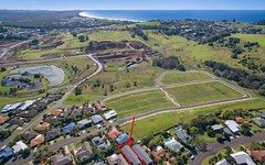 1 @ 4 Meaney Place, Lennox Head NSW
