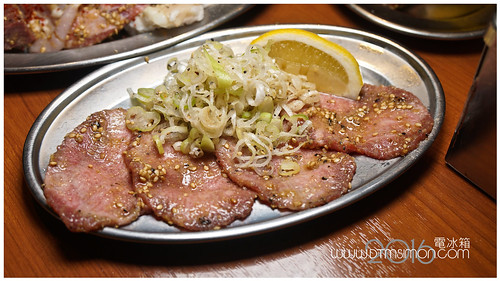 大阪燒肉35.jpg