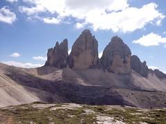 Dobbiaco. (coloreda24) Tags: 2013 dolomiti dolomites trecimedilavaredo altoadige sudtirol bolzano bozen altapusteria hochpustertal italy alps alpi