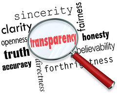 Transparency Word Magnifying Glass Sincerity Openness Clarity (thienan01) Tags: transparent transparency magnifying glass magnifyingglass find close closer looklooking search searching clear clarity honest honesty sincere sincerity word words 3d background accurate straightforward belief believe believable correct reliable reliability trust trustworthy genuine accountable responsible efficient accuracy unambiguous direct business reputation forthright share sharing upfront tell telling candid forward frank open openness tact tactful truth true truthful