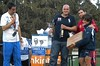 """bravo y aguilar subcampeones 3 masculina • <a style=""""font-size:0.8em;"""" href=""""http://www.flickr.com/photos/68728055@N04/6970931662/"""" target=""""_blank"""">View on Flickr</a>"""