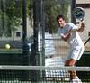 "Javier Martinez padel torneo sport gamarra abril • <a style=""font-size:0.8em;"" href=""http://www.flickr.com/photos/68728055@N04/6973820896/"" target=""_blank"">View on Flickr</a>"