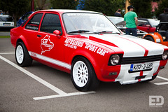 """Opel Kadett C • <a style=""""font-size:0.8em;"""" href=""""http://www.flickr.com/photos/54523206@N03/7105899189/"""" target=""""_blank"""">View on Flickr</a>"""