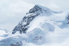 Jungfrau, Switzerland (Greenstyle1) Tags: mountain snow mountains alps cold ice berg montagne schweiz switzerland climb europe suisse hiking swiss windy hike glacier climbing alpine eiger schweizer interlaken bernese jungfrau montagnes gebirge glacial junfraujoch