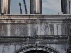 Nizioleto Piazza San Marco