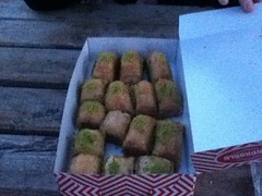 """Baklava • <a style=""""font-size:0.8em;"""" href=""""http://www.flickr.com/photos/60941844@N03/7166375312/"""" target=""""_blank"""">View on Flickr</a>"""