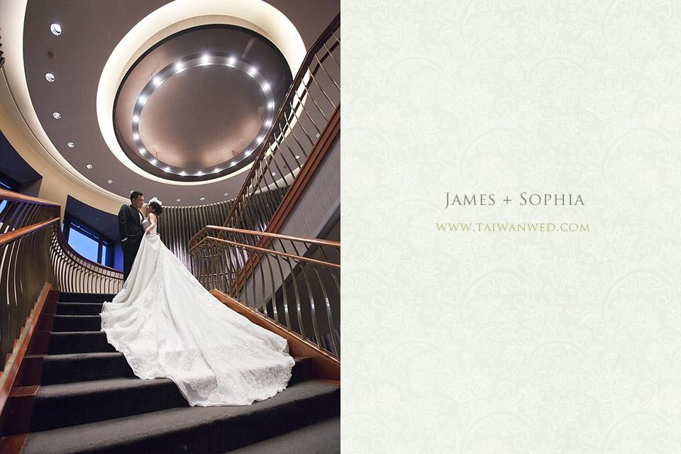 JAMES+SOPHIA-88