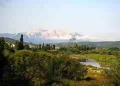 Corners of Sardinia (yokopakumayoko) Tags: sardegna landscape baronia orientalesarda fiumecedrino paesaggisardi valledelcedrino angolidisardegna fotografidisardegna paesaggidisardegna provdinuoro paesaggidiyokopakumayoko viaggiareinsardegna scorciodigaltellì cornersofsardinia
