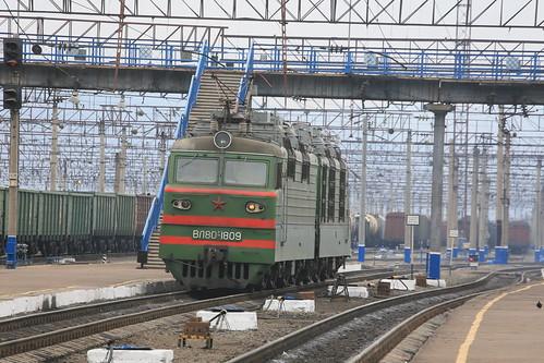 Moscow-Beijing:  (img_1807)