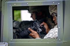 Spartan Field Training Exercise (FTX) (391CSSB) Tags: army 21st tsc 391 usareur 391cssb