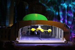 "Legoland Windsor 04-05-12 (Dave Catchpole) Tags: park family kids canon fun hotel amazing lego bricks models submarine resort atlantis theme windsor shows rides adults berkshire park"" legoland fascinating miniland 50d wars"" ""star ""theme 20120504legoland"