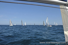 4_regata_costabrava_07