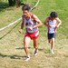 CAMP SASSOL 2012 (17)