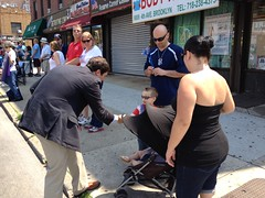 IMG_0897 (Andrew Gounardes) Tags: southbrooklyn statesenator district22 martygolden southernbrooklyn sd22 brooklynpolitics andrewgounardes