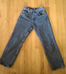 base pants