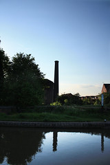 Hawkesbury Engine House (Livewires71) Tags: hawkesbury coventrycanal suttonstop