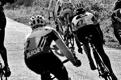 IMGP4987 (Sebastian Bzinkowski) Tags: portrait blackandwhite tarmac sport race cycling pentax bikes bicycles blacknwhite bnw cycles kx