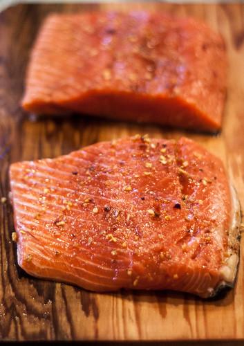 cedar salmon-2.jpg