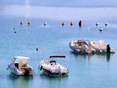 OtrantoPuglia 007 (Kristel Van Loock) Tags: italien italy boot boat barca italia bateau otranto puglia bootje italie itali apulia apuli
