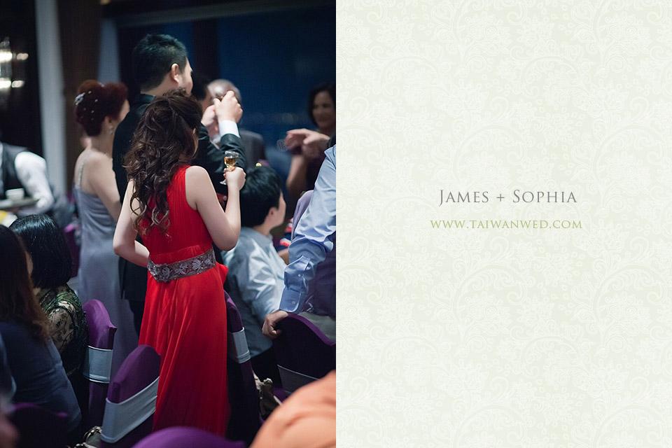 JAMES+SOPHIA-73