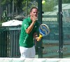 "Juan Carlos Almansa 2 padel 2 masculina torneo padel san miguel el candado junio 2012 • <a style=""font-size:0.8em;"" href=""http://www.flickr.com/photos/68728055@N04/7402572824/"" target=""_blank"">View on Flickr</a>"