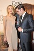 Taylor Schilling, Zac Efron