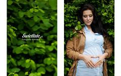 Swietliste-fotografia-ciazowa-artystyczne-sesje-brzuszkowe-Bydgoszcz