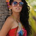 Hot Pics Of Tapsee