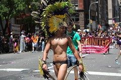 Gay Pride Parade NYC 2012 (jamie nyc) Tags: newyorkcity crossdressing lgbt gothamist bisexual homosexual gaypride lesbians bodybuilder heterosexual humanrights queer transgendered ts civilrights equalrights genderqueer womyn transsexual gayprideparade ftm marriageequality mtf gaypridenyc straights tranvestites metrosexuals maletofemale rainbowflags rippedabs femaletomale prideparadenyc lesbiangaybisexualtransgender musclequeens gaypridepics genderqueers killerabs queerculture gayprideparadenyc happyprideday photobyjimkiernan flatstomachs thelastsundayinjune insaneabdominals nycprideparadepictures nycprideparadephotos photosnycprideparade nycpridepictures nycpridephotos nycgayprideparadephotos nycgayprideparadepictures newyorkcitygaypridepictures homosdykesfagsohmy prideday2012 nycprideparade2012 gaypridenyc2012 prideparadenyc2012 2012nycprideparadephotos 2012nycprideparadepictures pride2012photos pridepictures2012nyc