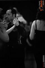 I° L'Aquila Tango Festival - ph. © GAZ BLANCO (GAZ BLANCO photographer) Tags: show festival felix buenos aires tango musica ferrara architettura abrazo vita melo laquila milonga abbraccio pilu roldan terremoto quinones porteno ricostruzione manganelli