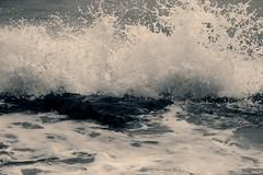 (singer.gregory) Tags: mer st canon pierre marin singer 5d gregory vague et aux rocher couleur le miquelon spm
