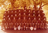 C Troop 1979 Calidonian Cadets, Southport 1979