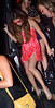 Selena Gomez Celebrities outside the Chateau Marmont for the 'Katy Perry: Part Of Me' after party Los Angeles, California