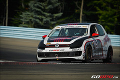 APR Motorsport - Watkins Glen - 2012