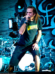 Lamb Of God (Jone K. Overland) Tags: against rock metal lost blood punk audience god hove moshpit hard lamb rise 2012 prophets purified overthrow festivalen tasta of