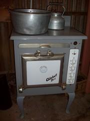 electricstove aluminiumkettle aluminiumjampan