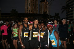 """The 10km ready to run • <a style=""""font-size:0.8em;"""" href=""""https://www.flickr.com/photos/64883702@N04/7499474824/"""" target=""""_blank"""">View on Flickr</a>"""