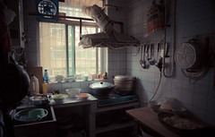 1212 (mixed alternative) Tags: voyage china city trip morning travel light summer food cooking kitchen canon tile vacances 1212 apartment natural pots xian quaint province appliances 2012 shaanxi pans 2470mm markiii 2470f28 5dmarkiii mixedalternative mzheng