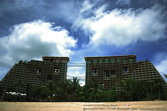 Centara-Grand-Mirage-Beach-Pattaya