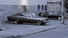 Opala Marrom Castor (Gabriel_magrelo) Tags: brasil canon do impala castor opel marrom 30d opala rekord recor exclusivos 4cc