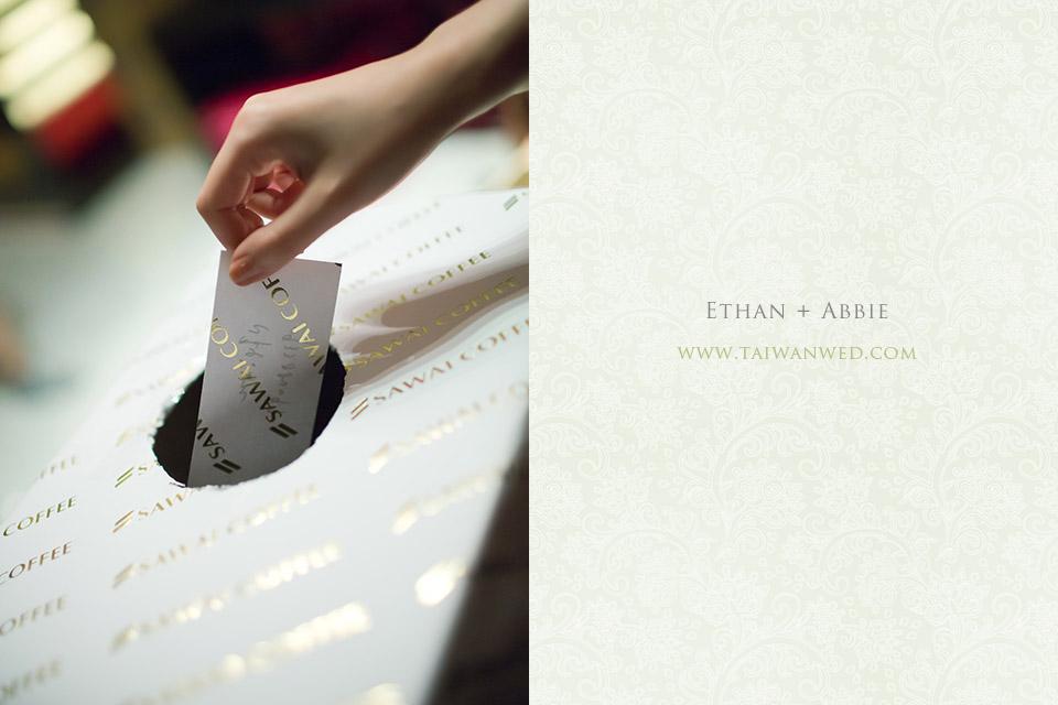 Ethan+Abbie-blog-19