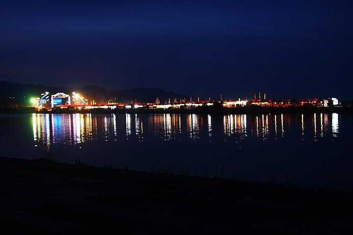 2012貢寮國際海洋音樂(福隆)001