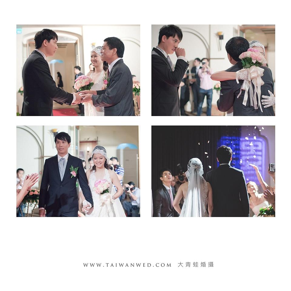 CJ+Joyce-blog-004
