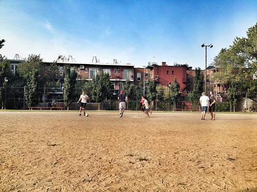 canada football montreal soccer fictivekin dirtyfootball fictivekinretreat