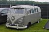 "AR-02-67 Volkswagen Transporter kombi 1961 • <a style=""font-size:0.8em;"" href=""http://www.flickr.com/photos/33170035@N02/7602401816/"" target=""_blank"">View on Flickr</a>"