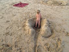 eva na areia (*L) Tags: geotagged eva algarve zavial barlavento geo:lat=3704639943515443 geo:lon=8871589358447295